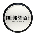 ColorSmash Sea Salt - Hair Shadow