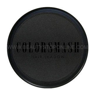 ColorSmash Midnight - Hair Shadow