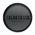ColorSmash Granite - Hair Shadow