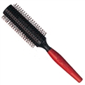 Cricket Static Free Hair Brush - RPM 12XL