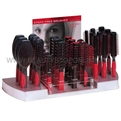 Cricket Static Free 27 Piece Counter Display