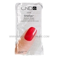 CND Shellac Remover Wraps 10 ct. 40230