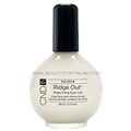 CND Ridge Out Ridge-Filling Base Coat, 2.3 oz