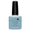 CND Shellac Azure Wish 09856