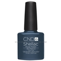 CND Shellac Blue Rapture 09954