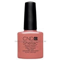 CND Shellac Clay Canyon 90541