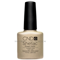CND Shellac Locket Love 90626