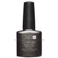 CND Shellac Night Glimmer 09958