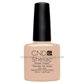 cnd shellac powder my nose 90544