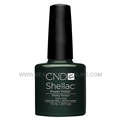 CND Shellac Pretty Poison 40547