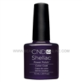 CND Shellac Rock Royalty 40524