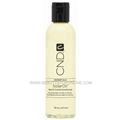 CND Solar Oil Nail & Cuticle Conditioner, 4 oz
