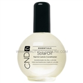 CND Solar Oil Nail & Cuticle Conditioner 2.3 oz