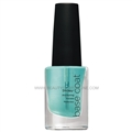 CND Stickey Base Coat 0.33 oz 20400