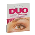 Ardell Duo Adhesive - Dark 0.25 oz