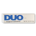 Ardell Duo Surgical Adhesive 0.5 oz