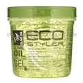 Eco Styler Olive Oil Styling Gel 8 oz