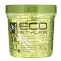 Eco Styler Olive Oil Styling Gel 16 oz