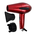 Elchim 3001 Millennium Ionic Ceramic Hair Dryer - Red