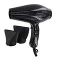 Elchim 3800 Ionic Hair Dryer - Black