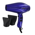Elchim 3800 Ionic Hair Dryer - Blue