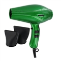 Elchim 3800 Ionic Hair Dryer - Green