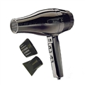 Elchim VIP Turbo Hair Dryer 1800 Watt ELC2000
