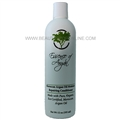 Essence of Argan Argan Oil Conditioner 12 oz