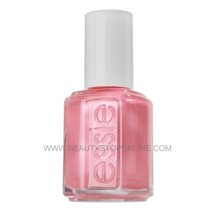 essie Pink Lemonade #82 Nail Polish - Beauty Stop Online