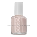 essie Nail Polish #231 Like Linen