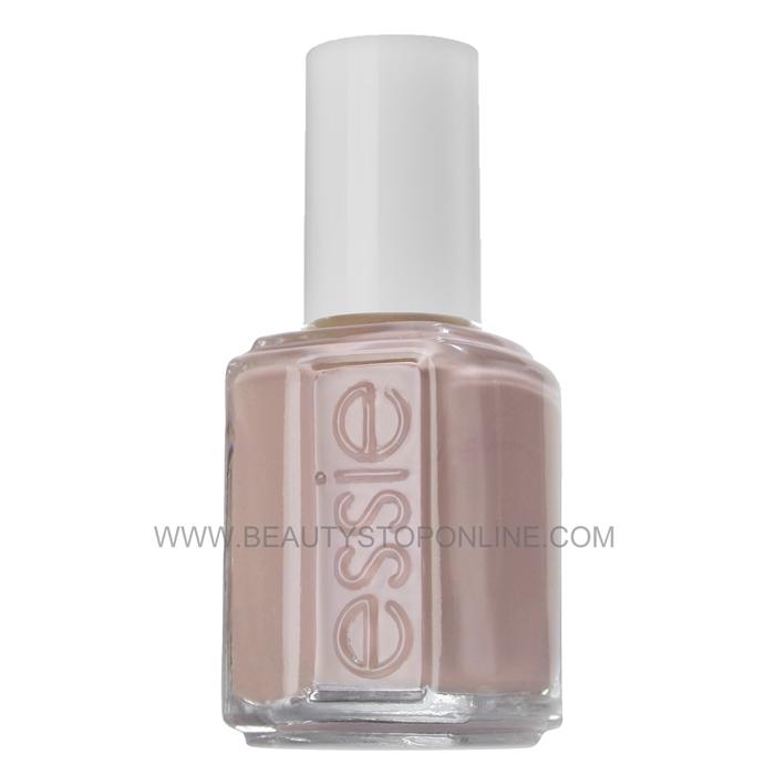 essie Jazz #304 Nail Polish - Beauty Stop Online