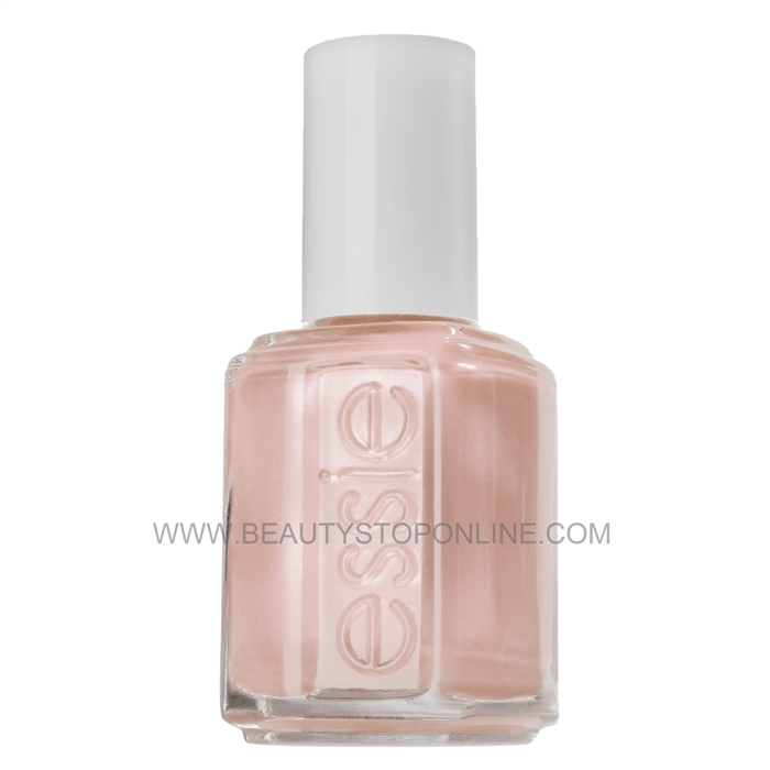 essie Curtain Call #320 Nail Polish - Beauty Stop Online