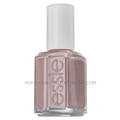 essie Nail Polish #501 Au Natural
