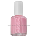 essie Nail Polish #544 Need A Vacation
