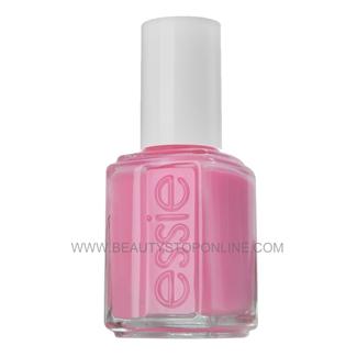 Pink Glove Service by Essie