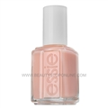 essie Nail Polish #546 Room with a View