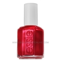 essie Nail Polish #578 Bungle Jungle
