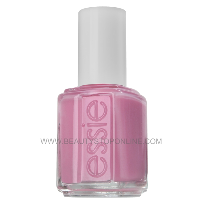 essie Flawless #677 Nail Polish - Beauty Stop Online