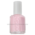 essie Nail Polish #707 Pop Art Pink