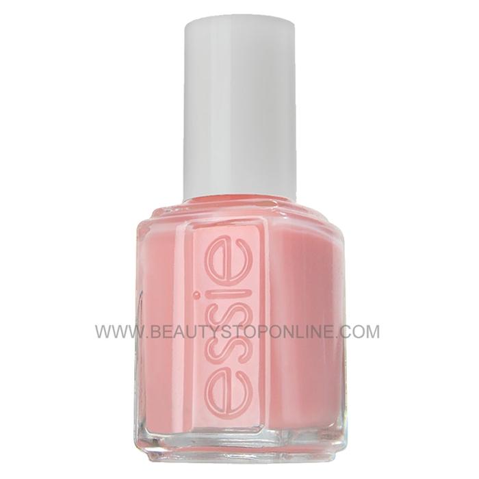 essie Van d\'Go #710 Nail Polish - Beauty Stop Online