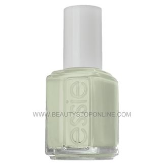 essie Absolutely Shore #758 Nail Polish - Beauty Stop Online