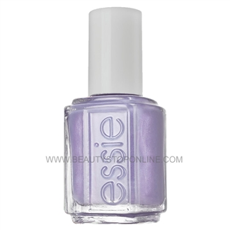 essie Nail Polish #794 She's Picture Perfect
