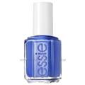 essie Butler Please #819