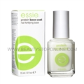essie Protein Base Coat #6011
