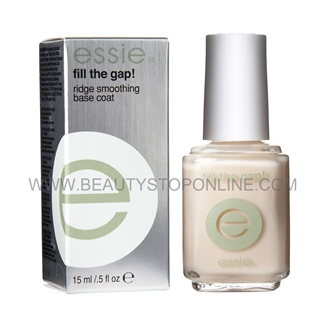 essie Fill The Gap #6026