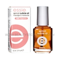 essie Apricot Cuticle Oil #6030