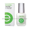 essie Ridge Filler #6033