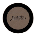Purely Pro Cosmetics Eyeshadow Bark