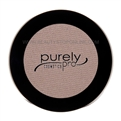 Purely Pro Cosmetics Eyeshadow Chamois