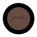Purely Pro Cosmetics Eyeshadow Merlot